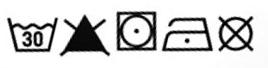 simbolos-de-lavado-para-la-ropa.png